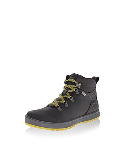 Merrell Sneaker schwarz