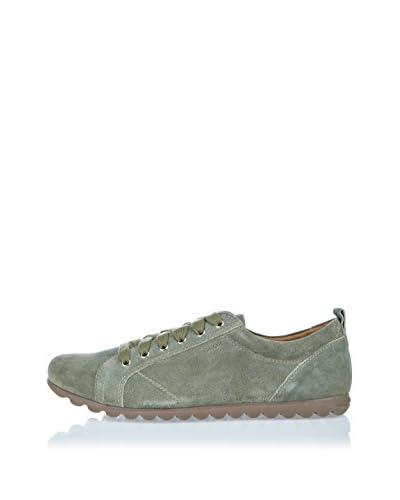 Geox Sneaker [Oliva]