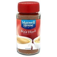 12-x-maxwell-house-coffee-powder-mild-100g-12-pack-bundle