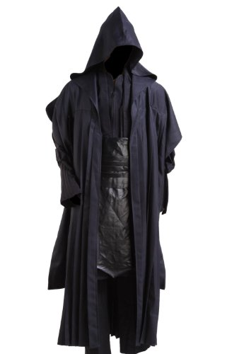 Trust Costume Star Wars Anakin Skywalker Adult Costume