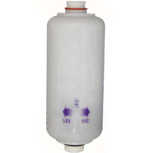 湧命力・浄活水器用 カートリッジ
