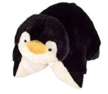 My Pillow Pets Penguin 18