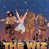 The Wiz: Original Soundtrack (1978 Film)
