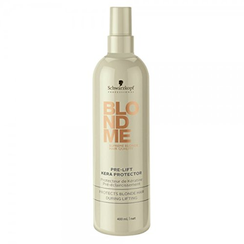 schwarzkopf-blondmee-pre-lift-kera-protector-400ml