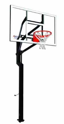 goalsetter-all-american-in-ground-adjustable-basketball-system-with-60-inch-glass-backboard-and-flex