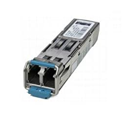Cisco GLC-LH-SM Expansion Module SFP Gigabit