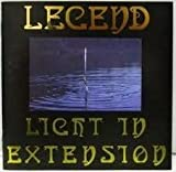 Light In Extension by Legend (1991-01-01)