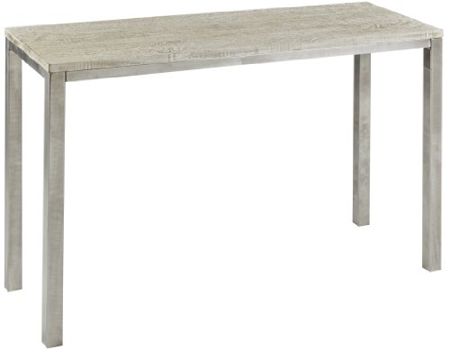 Cheap Dade Console Table Dade Console Table (PRA24267232)