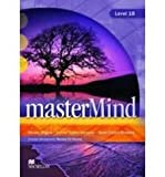 Mickey Rogers MasterMind 1 Student's Book & Webcode B