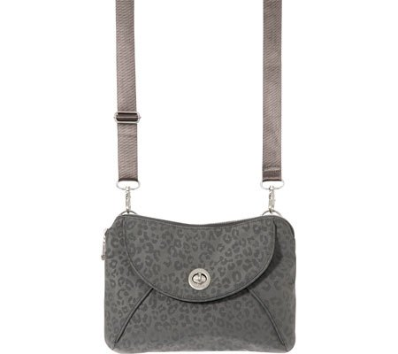 Baggallini-Rio-Cross-Body-Travel-Bag