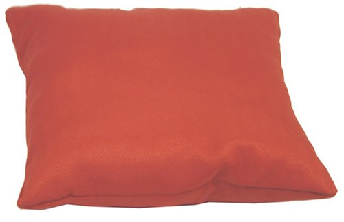 Herringbone Coral Spun Poly Toss Pillow - Buy Herringbone Coral Spun Poly Toss Pillow - Purchase Herringbone Coral Spun Poly Toss Pillow (Arden, Home & Garden,Categories,Patio Lawn & Garden,Patio Furniture,Cushions Covers & Pillows,Patio Furniture Pillows)