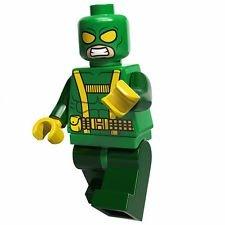 Lego Hydra Henchman