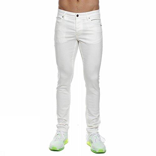 Isolid -  Jeans  - Uomo Multicolore Multicolore