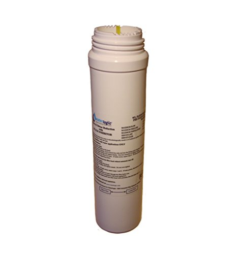 waterlogic-taste-odour-scale-inhibitor-filter-pu-4076