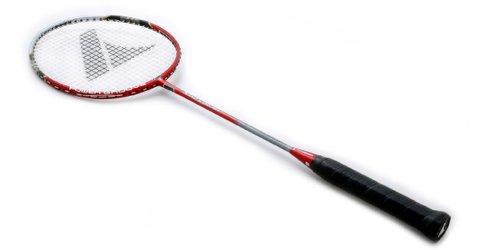 Badminton Reviews, News, Rankings, Videos! - Badonavi