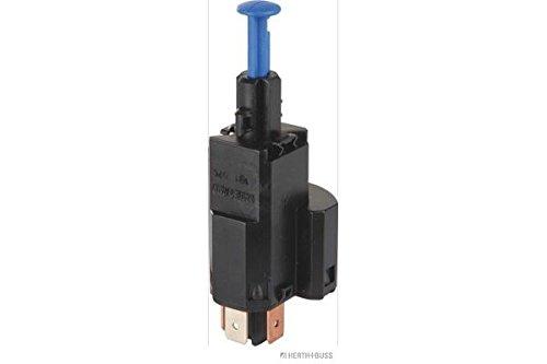 Herth mit Buss Elparts 70485609 interruptor de luz de freno