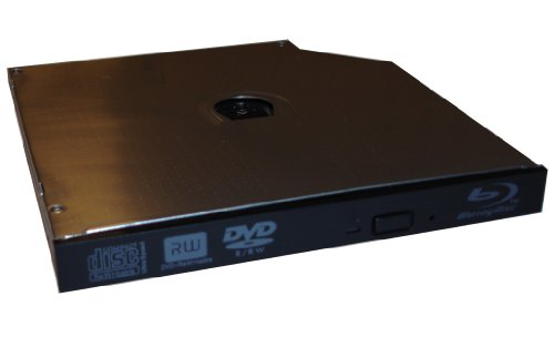slim-sata-blu-ray-player-drive-dvdrw-drive-for-laptops-and-small-form-factor-pcs-plays-reads-bluray-