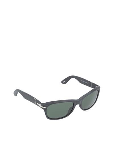 Persol Occhiali da Sole MOD. 2953S SUN900/31