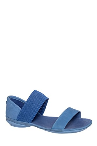 Right Nina Casual Flat Sandal