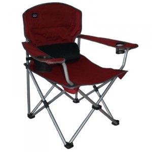 mac-sports-big-boy-folding-armchair-large-seating-area-sturdy-steel-frame