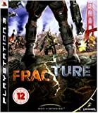 Fracture (Sony PS3)