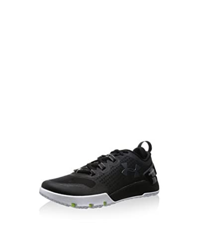 Under Armour Zapatillas Deportivas Ua Charged Ultimate Tr Low