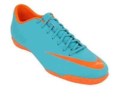 Nike Mercurial Victory III Indoor Cleats [Retro] (13)
