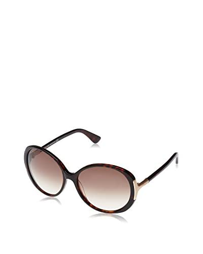 Tod'S Gafas de Sol To0049 (60 mm) Negro