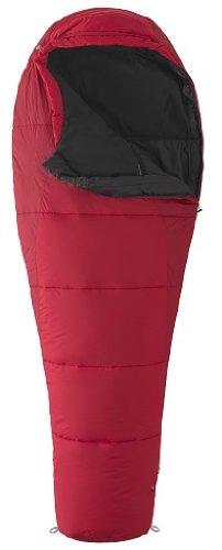 marmot-wave-i-reg-saco-de-dormir-fibras-sinteticas-rojo-real-red-fire-tallaleft