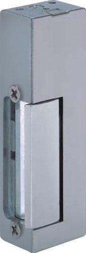 Aiphone El-12S Electric Door Strike, 12Vac Or Vdc Power Requirement front-527238