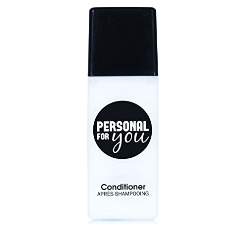 personal-for-you-conditioner-guest-courtesy-hotel-bb-bathroom-travel-35ml-x25