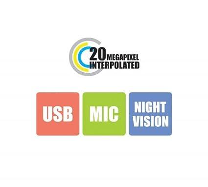 Zebronics-Computer-Multimedia-2.0-S300-Speaker