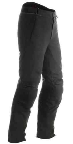 dainese-10003500-new-galvestone-gore-tex-textile-trousers-black-size-58