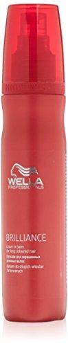 Wella Cura Balm Balsamo Senza Risciacquo - 150 ml
