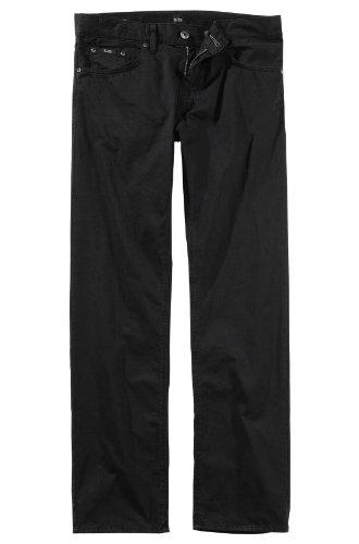 hugo boss jeans black 2016. Black Bedroom Furniture Sets. Home Design Ideas