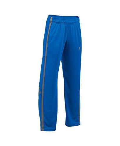 under-armour-boys-champ-warm-up-pants-ultra-blue-908-youth-medium