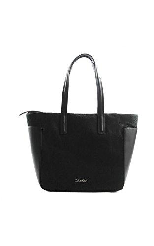 calvin-klein-femme-sac-a-main-nina-logo-small-tote-noir