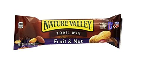 nature-valley-trail-mis-fruit-nut-chewy-granola-bars-6-per-box
