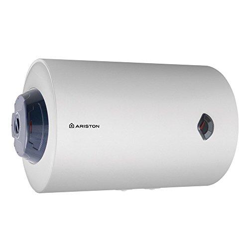 ariston-3200811-calentador-electrico-azul-r-horizontal-de-normas-eu-80-l