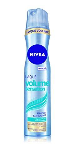 nivea-laque-volume-sensation-fixation-extra-forte-250-ml