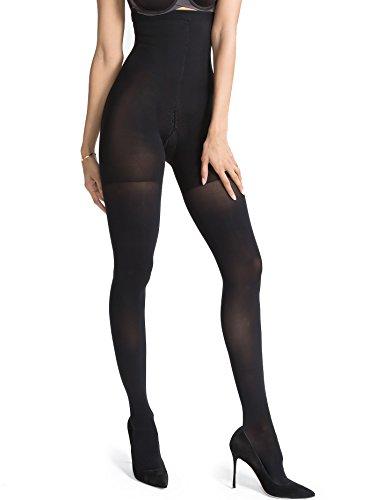 spanx-lux-leg-tights-formgebende-strumpfhose-mit-hoher-taille-60-den-damen
