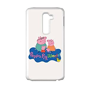 Amazon.com: Friendly Phone Cases For Boy With Peppa Pig
