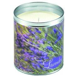 Aunt Sadie's Lavender Fields Candle