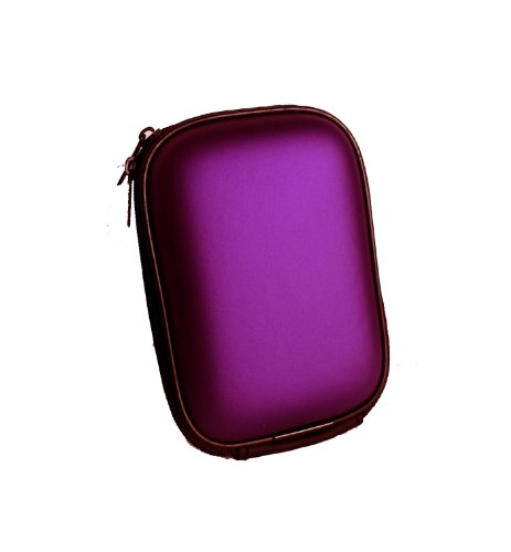 waterproof-snug-fit-camera-case-for-canon-ixus-285-275-hs-ixus-180175-170-ixus-165-ixus-160-ixus-265