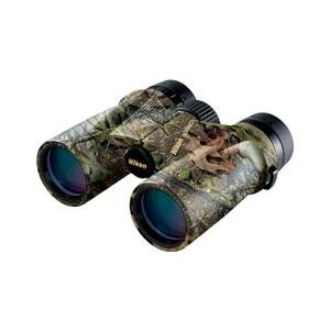 Nikon 7515 Dream Season 8 X 36Mm Binoculars