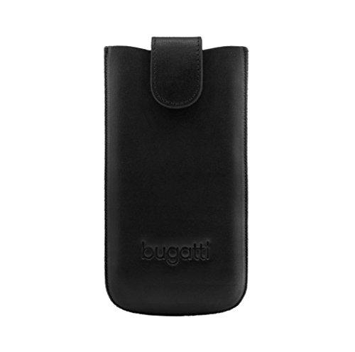 bugatti-24637-york-etui-universel-noir