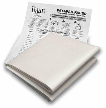 patapar_paper