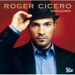 Bilder von Roger Cicero