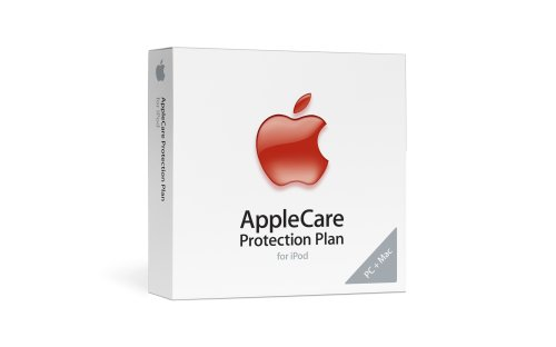 Sealed NEW AppleCare Protection Plan for iPod nano /& Shuffle