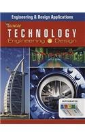 Engineering & Design Applications